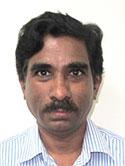 Nambour Selangor Private Hospital specialist Chandra Perumalla