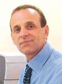 Nambour Selangor Private Hospital specialist Drago Popovic