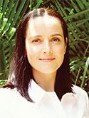 Nambour Selangor Private Hospital specialist Sarah Blyth